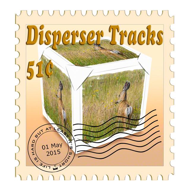 Postmark_DIGI