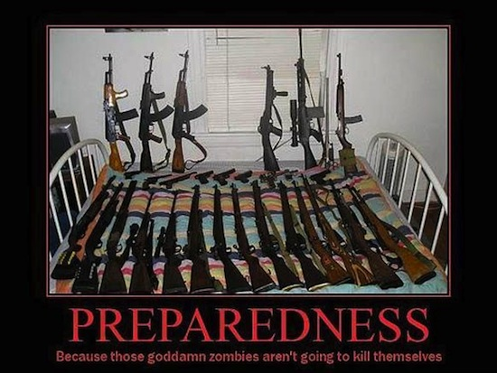 preparedness-thumb-550x413-59202