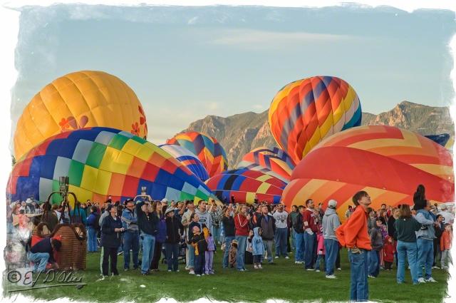 2083_Balloon_Classic_05_A_DIGI