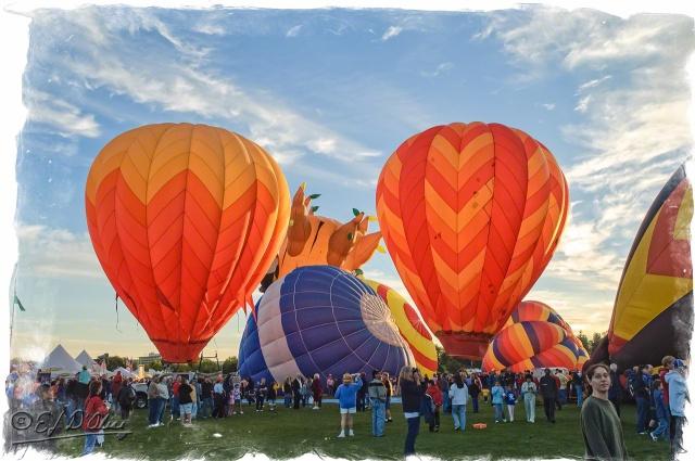 2093_Balloon_Classic_05_A_DIGI
