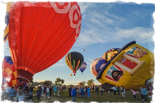 2094_Balloon_Classic_05_A_DIGI