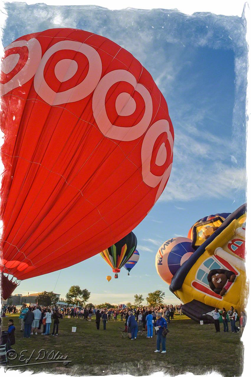 2095_Balloon_Classic_05_A_DIGI