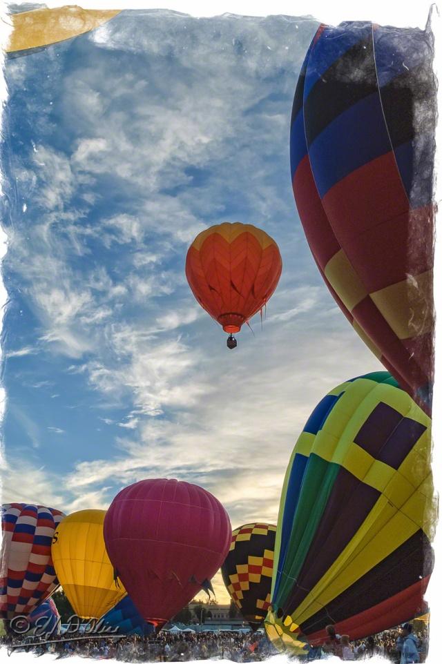 2103_Balloon_Classic_05_A_DIGI