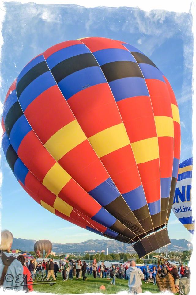 2108_Balloon_Classic_05_A_DIGI