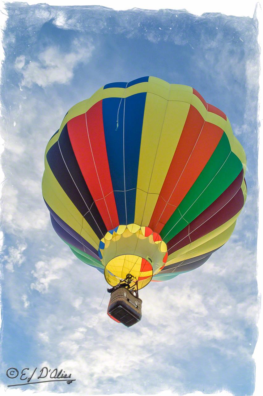 2110_Balloon_Classic_05_A_DIGI