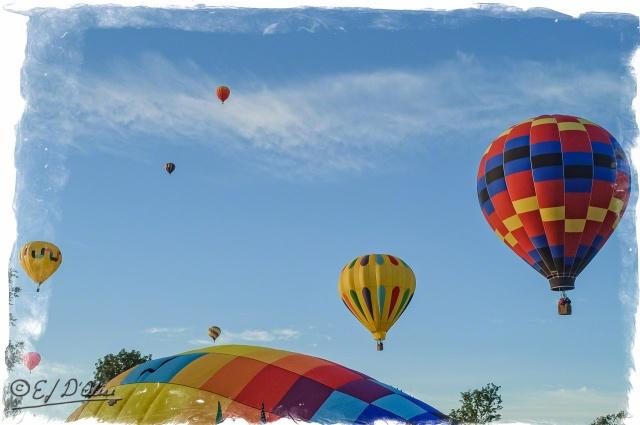 2115_Balloon_Classic_05_A_DIGI