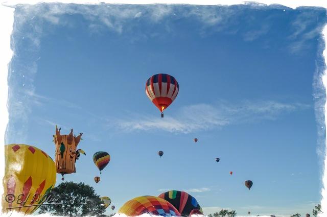 2121_Balloon_Classic_05_A_DIGI