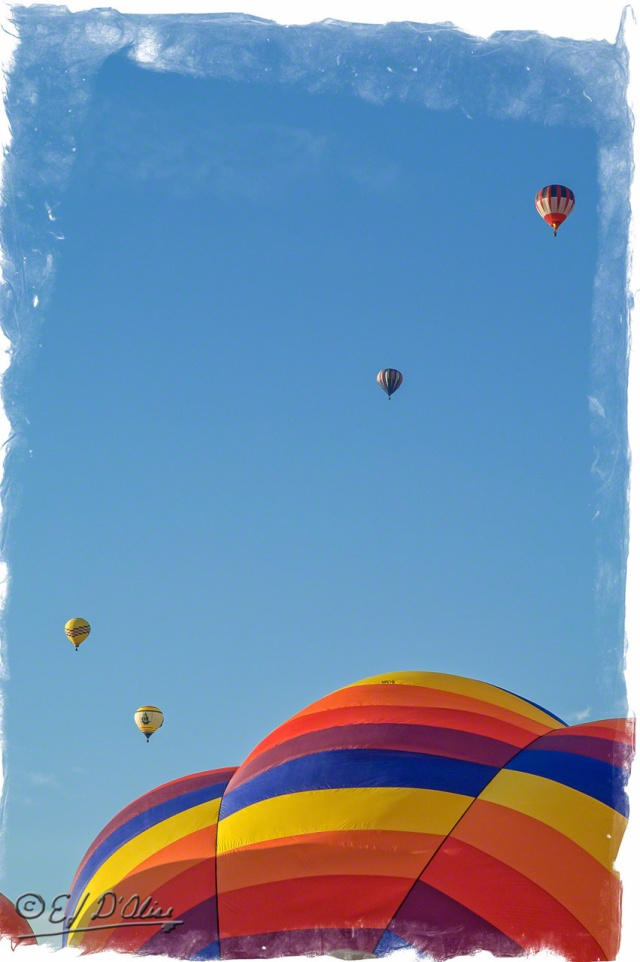 2124_Balloon_Classic_05_A_DIGI
