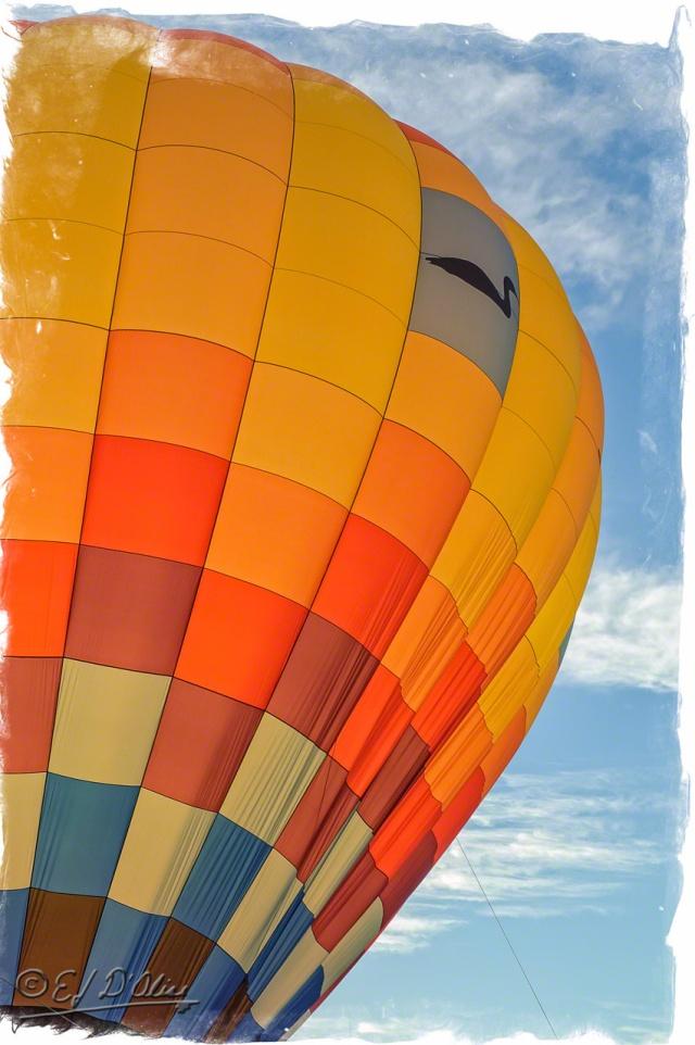 2126_Balloon_Classic_05_A_DIGI