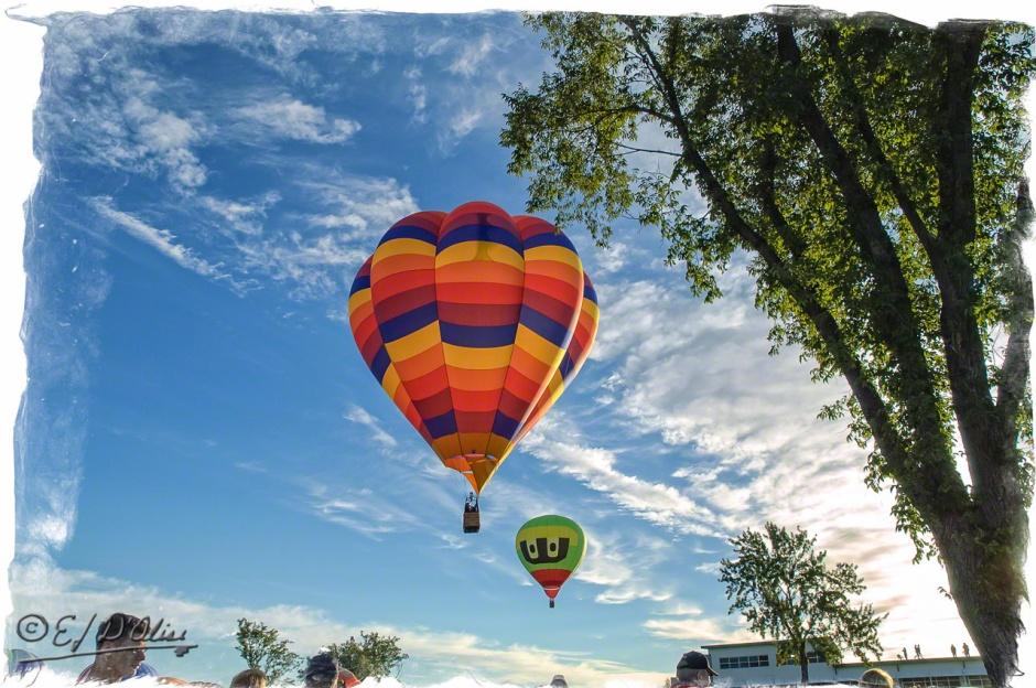 2129_Balloon_Classic_05_A_DIGI