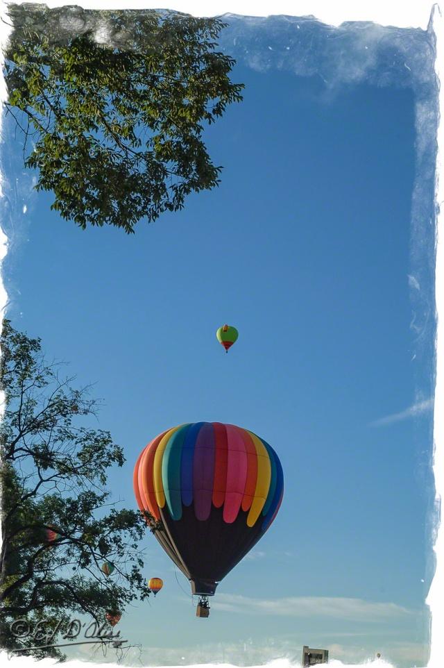 2139_Balloon_Classic_05_A_DIGI