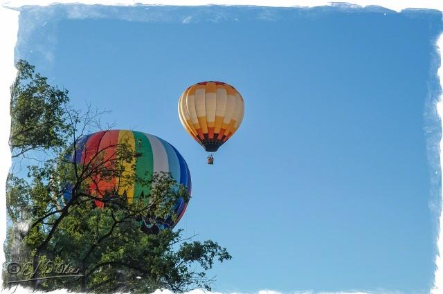 2144_Balloon_Classic_05_A_DIGI