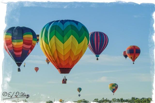 2152_Balloon_Classic_05_A_DIGI