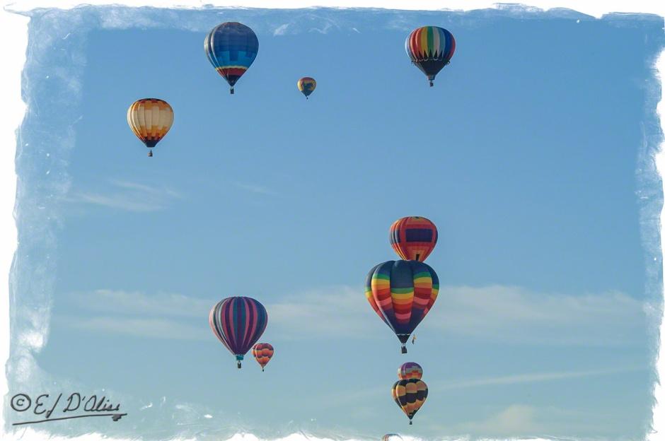 2159_Balloon_Classic_05_A_DIGI