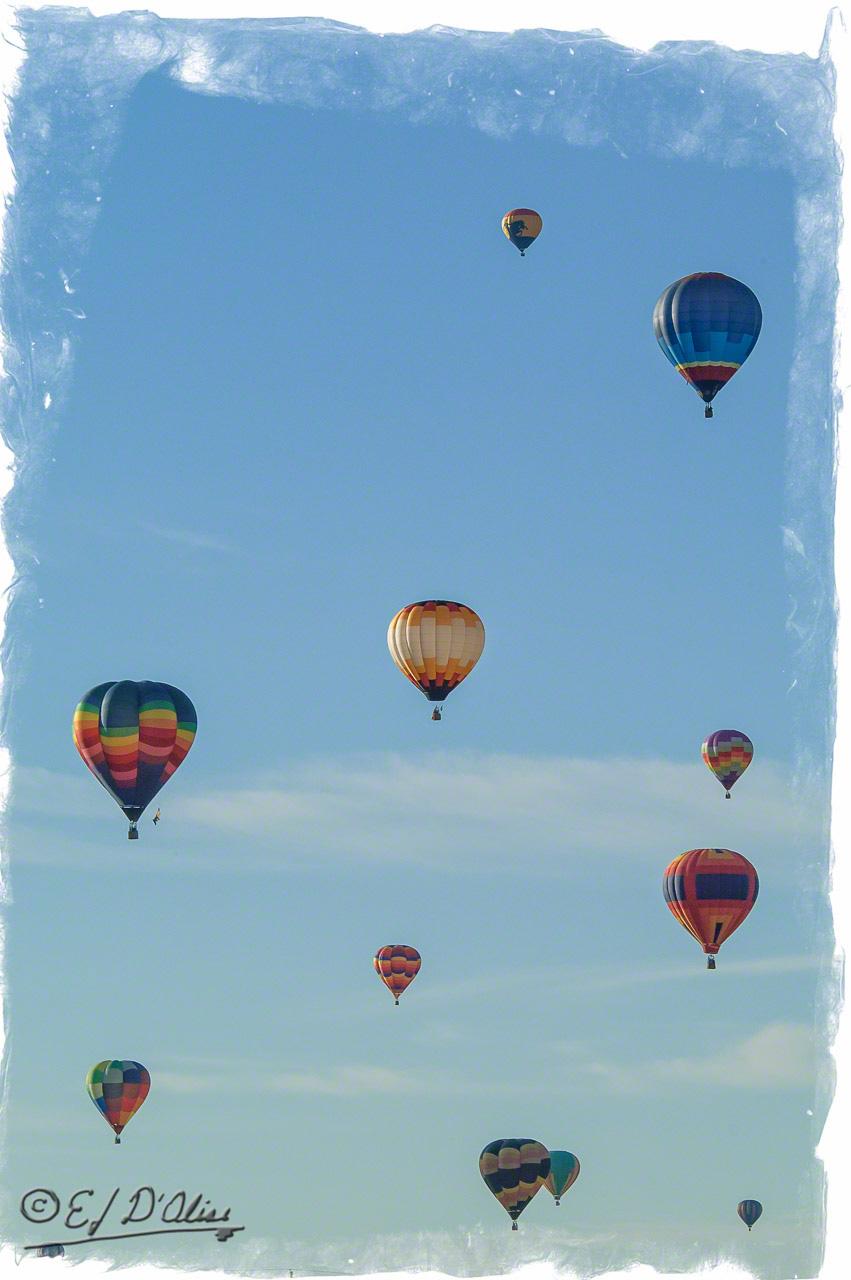 2162_Balloon_Classic_05_A_DIGI
