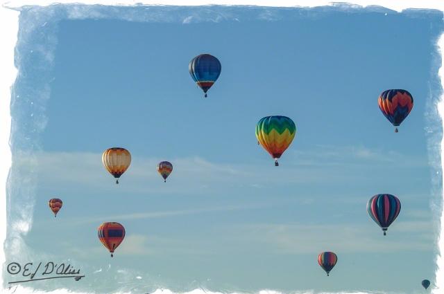 2164_Balloon_Classic_05_A_DIGI