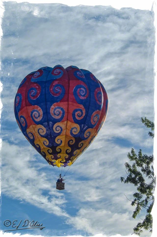 2168_Balloon_Classic_05_A_DIGI