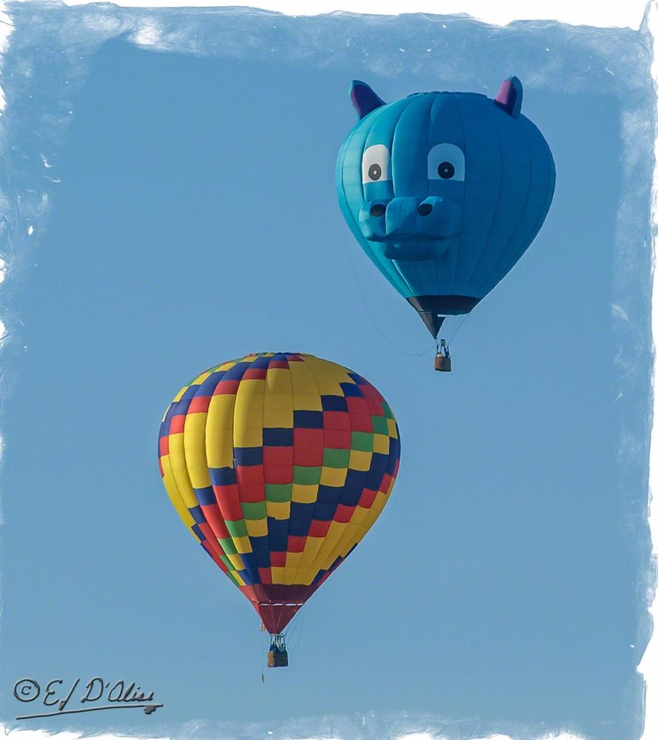 2170_Balloon_Classic_05_A_DIGI