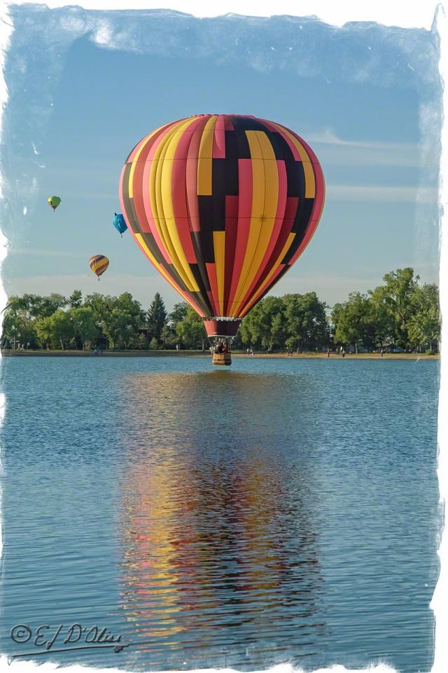 2174_Balloon_Classic_05_A_DIGI