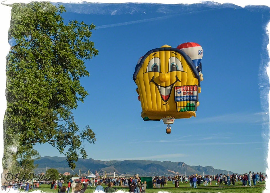 2177_Balloon_Classic_05_A_DIGI