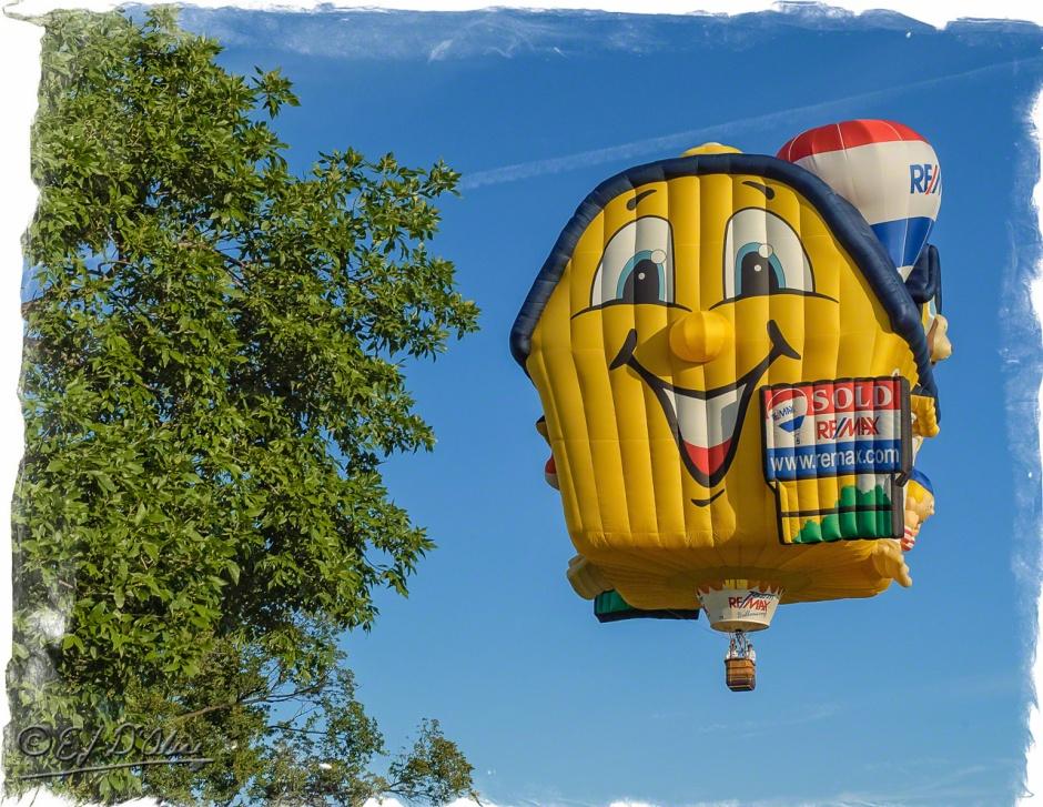 2178_Balloon_Classic_05_A_DIGI
