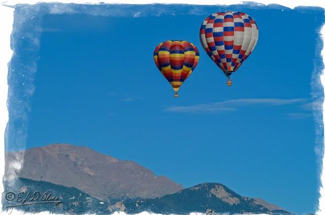 2196_Balloon_Classic_05_B_DIGI