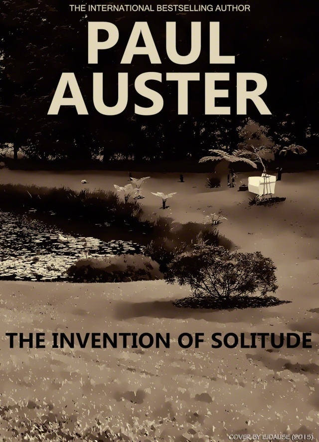 Cover Makeover 4 -The Invention of Solitude_DIGI