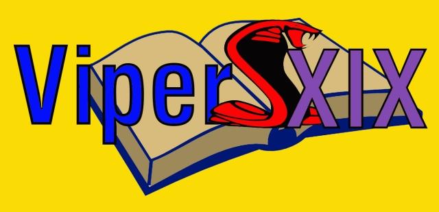 VipersXIX-psd