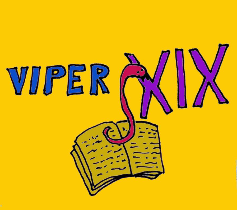 VipersXIX