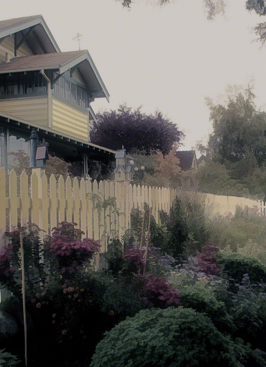 0015-Olympic_Pen_Port_Townsend-Processed-Processed-Processed_DIGI