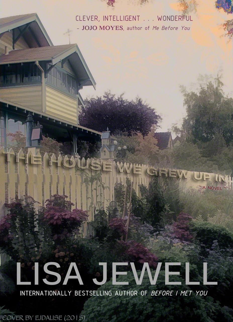 House we grew up in-2_DIGI