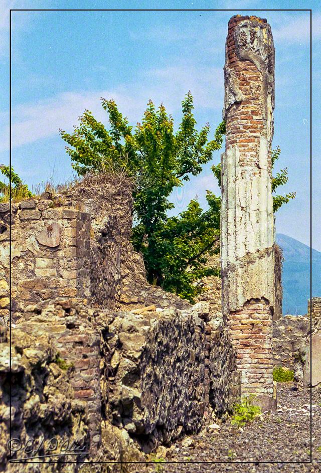 Italy039-Processed_DIGI