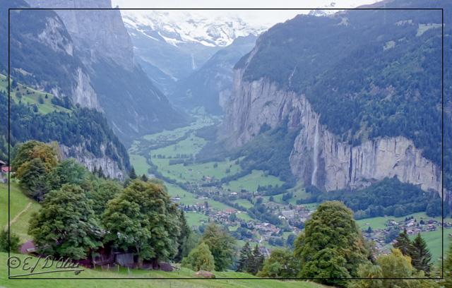 Switzerland010-Processed