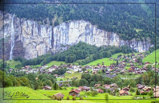 Switzerland012-Processed