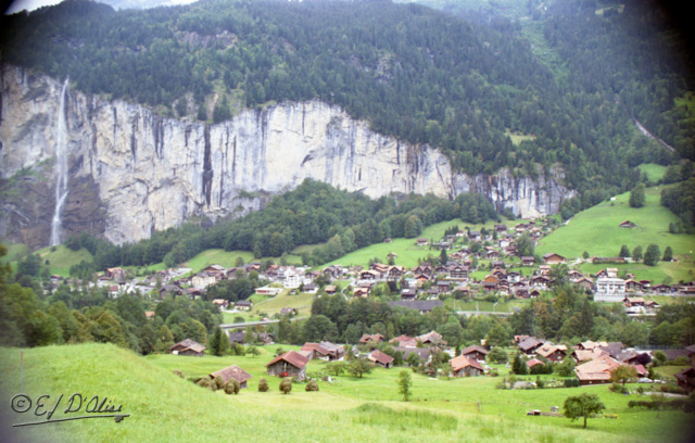 Switzerland012