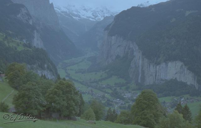 Switzerland014