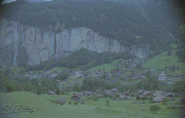 Switzerland016