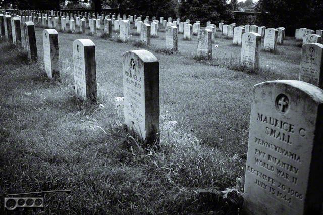 0034-Gettysburg_II_DIGI