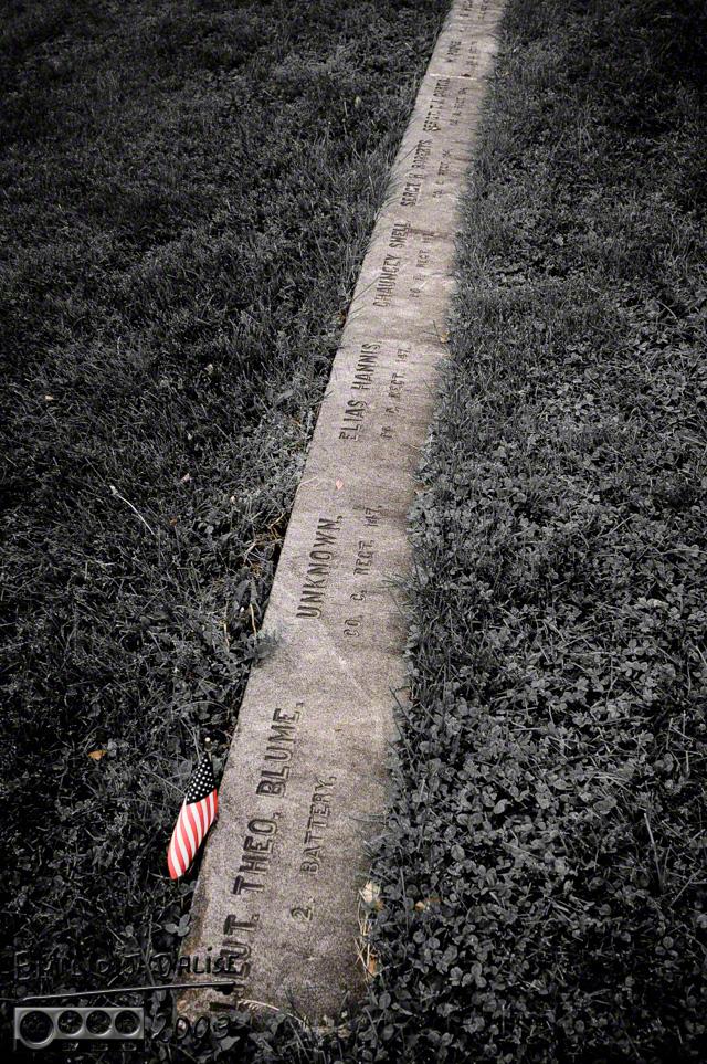 0036-Gettysburg_II_DIGI