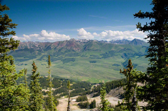0046_Crested_Butte_I_Jul07_DIGI