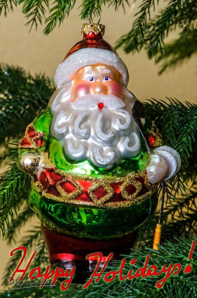 Christmas, X-Mas 2013,