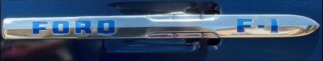 Ford-F-1_DIGI