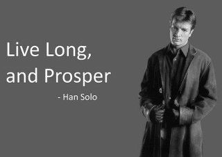 Live_Long_And_Prosper_hans-solo