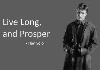 Live_Long_And_Prosper_hans-solo