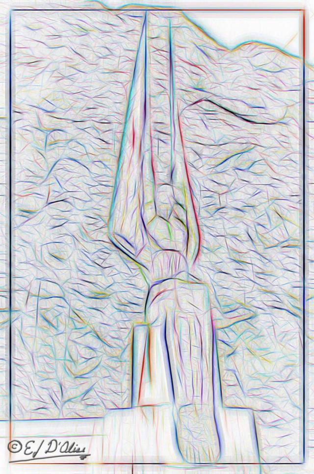 20160612_DSC5996_1-Processed3_DIGI