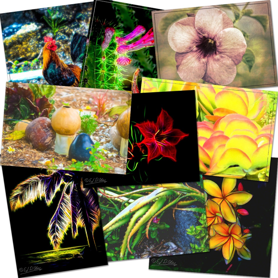 1280x 1280 collage artsy