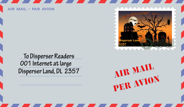 envelope_tn