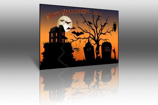 halloween-2016-reflection-angled_digi_tn