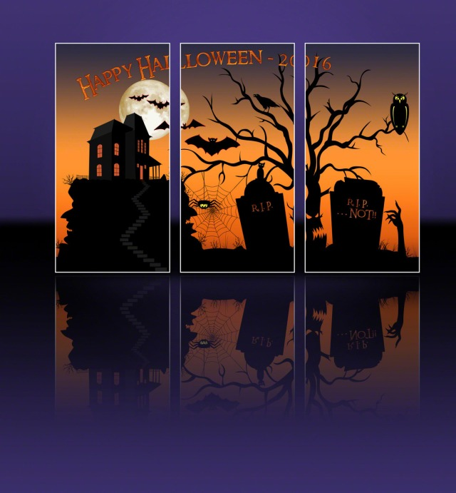 halloween-2016-triptych_digi_tn