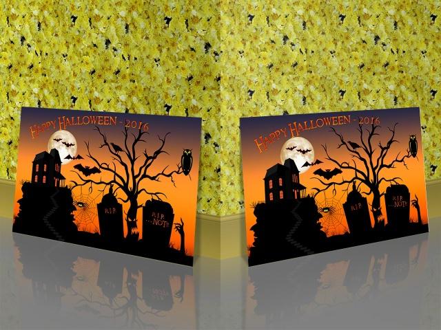 halloween-2016-wall-and-reflection_digi